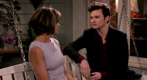 Chris-Hot In Cleveland01.jpg
